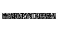 Armani-Casa-192x105