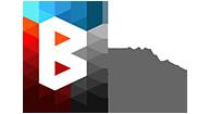 BRE-Logo-192x105