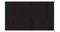 Fendi-192x105