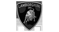 Lamborghini-192x105