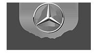 Mercedes-192x105