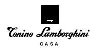 Tonino-Lamborghini-192x105-2